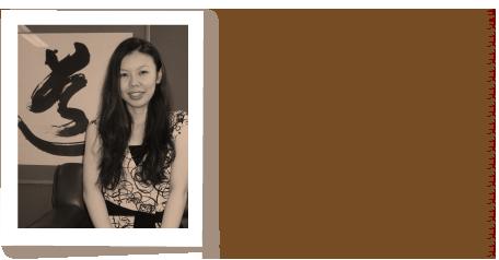 ブランドプロデューサー <発売元>―㈱J LINK INTERNATIONAL 代表取締役 木元仁玉